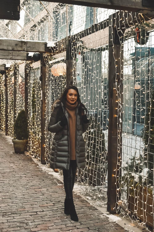 Christmas Market - Dec 12-8875