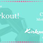 Never Miss Another Workout! 10 Classic Motivating Tips Kicked Up a Notch
