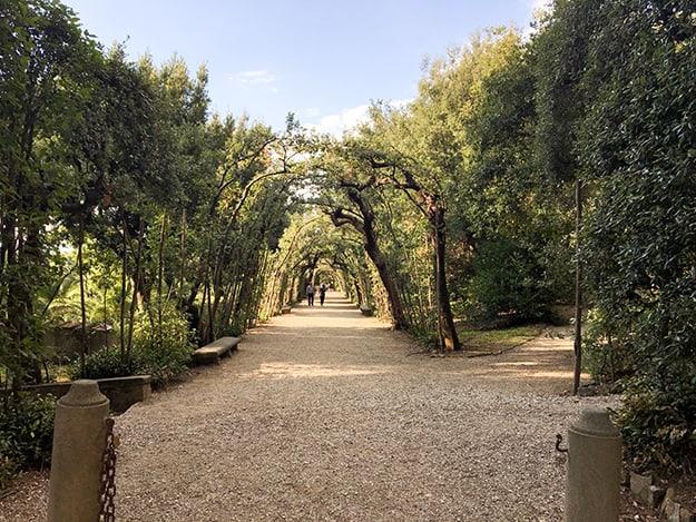 boboli-gardens6