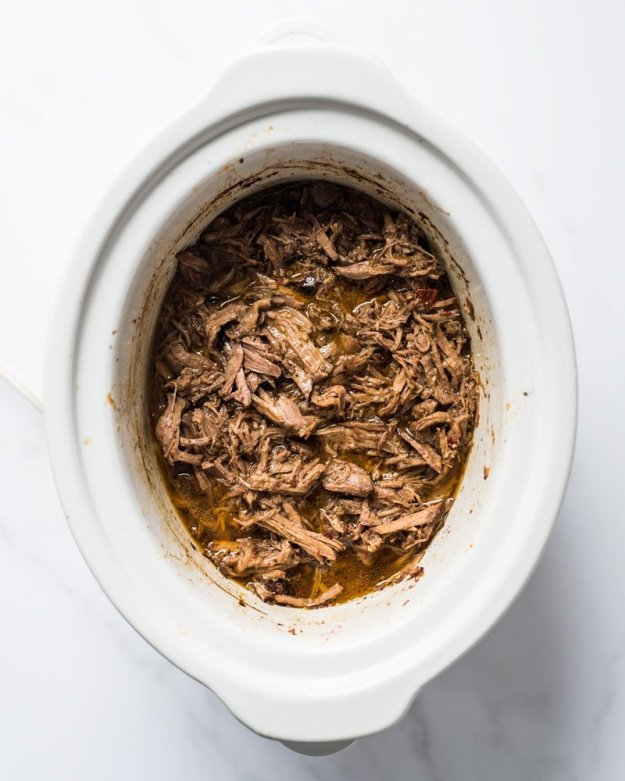 paleo slow cooker mexican barbacoa