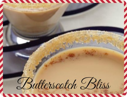 http://www.foodnetwork.com/recipes/butterscotch-bliss-recipe.html