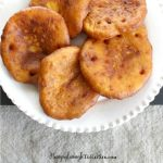 http://hungryenoughtoeatsix.com/2017/02/sweet-potato-spicy-chorizo-fritters/