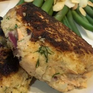 http://emmaeatsandexplores.com/salmon-dill-celeriac-fishcakes/