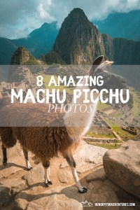 8 Amazing Machu Picchu Photos 2.jpg