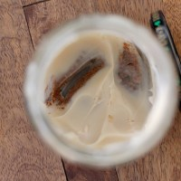 A Drive-By Larding:  Three Ideas for Leftover Bacon Fat