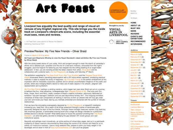 art-feast-my-five-new-friends-article