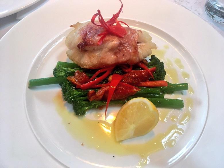 gusto-restaurants-new-summer-menu