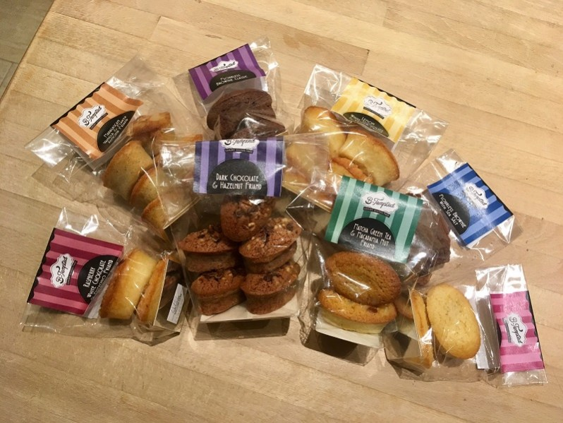 b-tempted-gluten-free-cakes-dragons-den-3