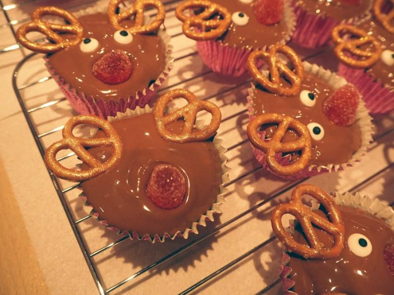 christmas-baking-ideas-cupcakes