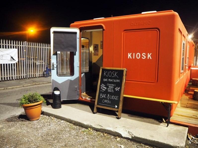 kiosk-liverpool-bar-baltic-market