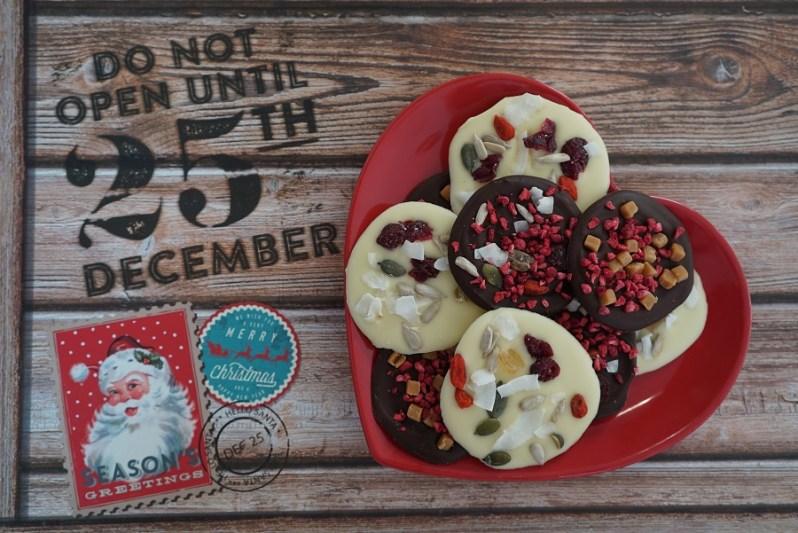 edible-christmas-present-ideas-1