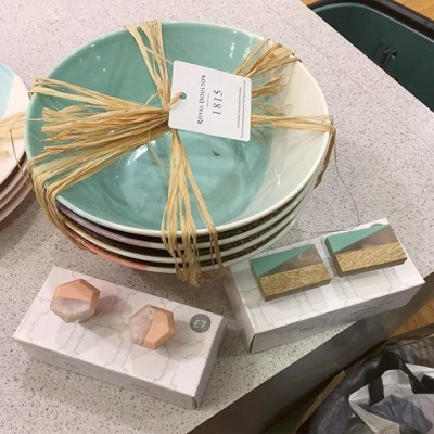 royal-doulton-kitchen-crockery-bowls
