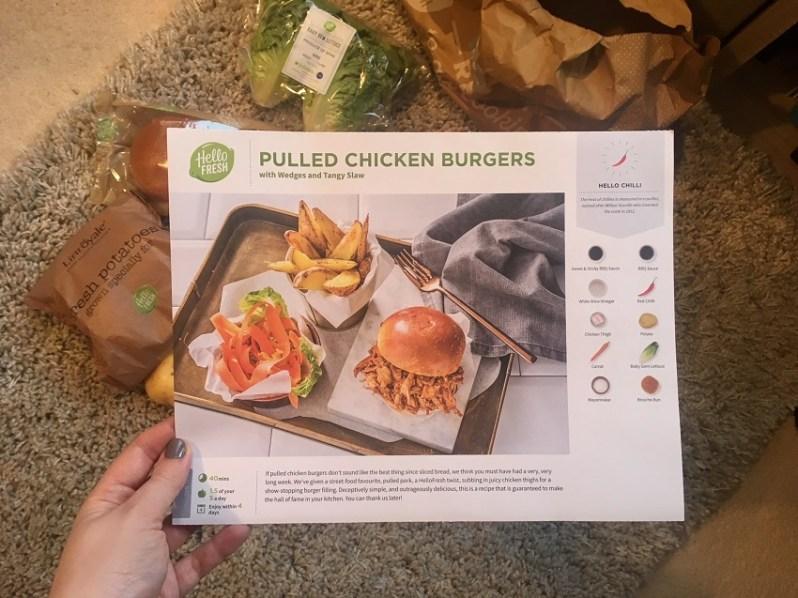 hello-fresh-recipe-review