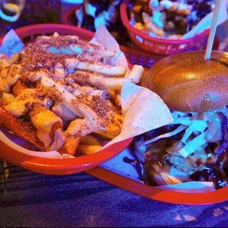 almost-famous-liverpool-menu-burgers