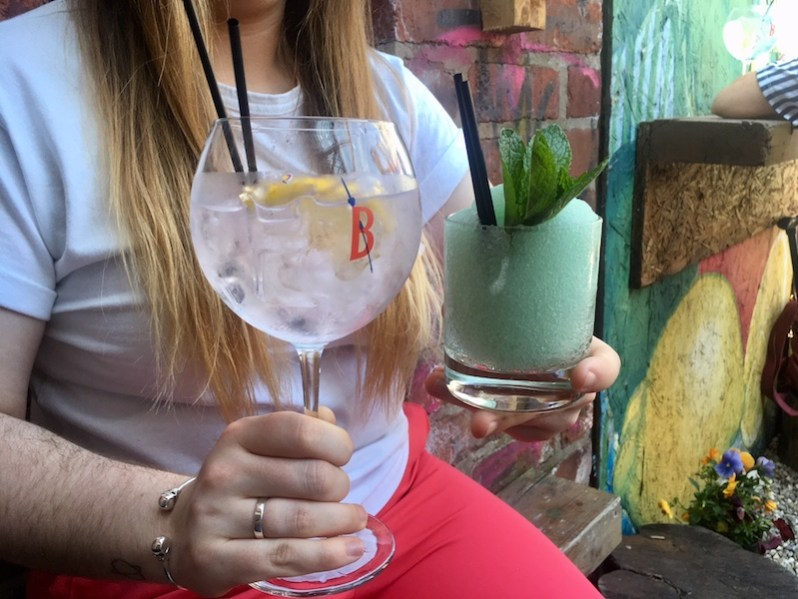 botanical-gin-garden-liverpool-drinks-menu