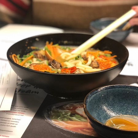 wagamama-Liverpool-one-food-menu-ramen