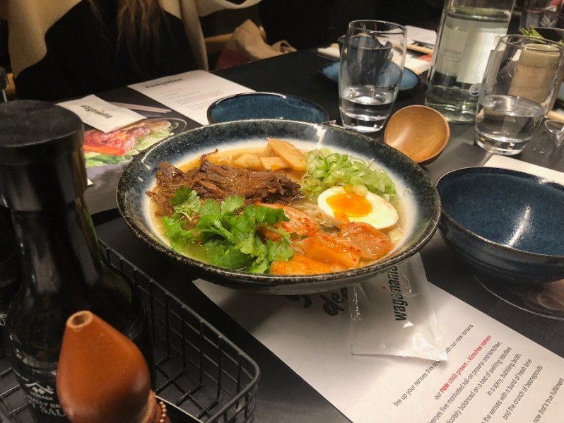 wagamama-the-history-of-ramen-noodles