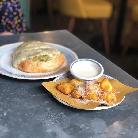 jamies-Italian-restaurant-Liverpool-ONE-food-menu-review