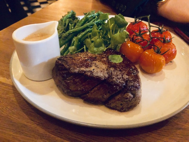 steak-elephant-bank-restaurant-neston-wirral