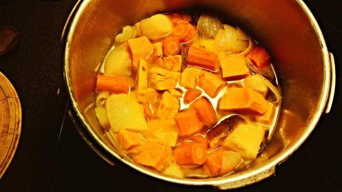 soup8