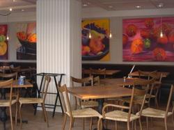 Blt_market_dining_room_nyc_restaura