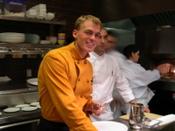 Klee_brasserie_nyc_daniel_restaurant_gir
