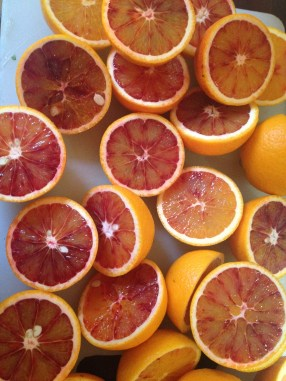 HL_blood_orange