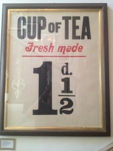 HL_Brunswick_tea