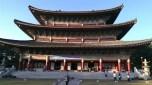 Yakcheonsa Buddhist Temple