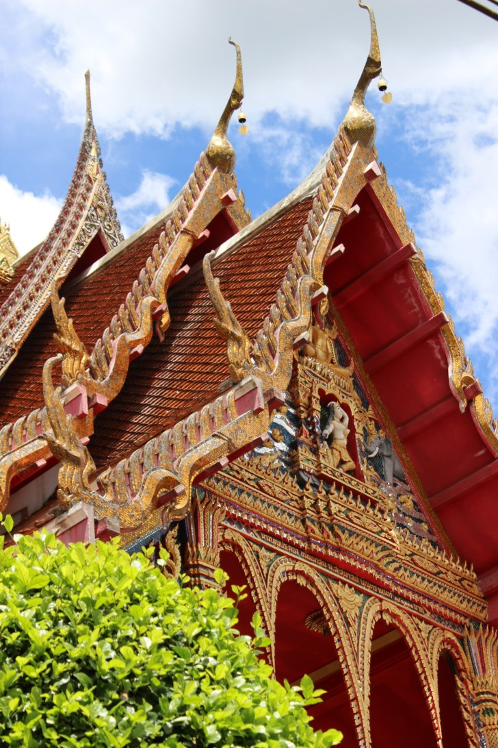 temple-tour-in-bangkok-thailand