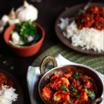 jhinga-masala-recipe-indian-dish