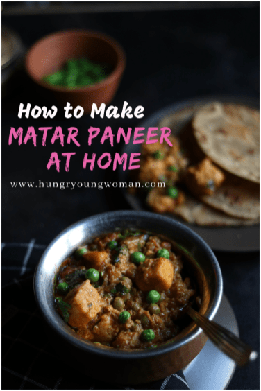matar-paneer-curry-recipe