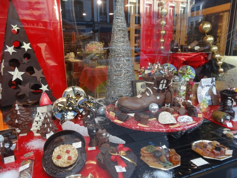 shops-in-lille-france