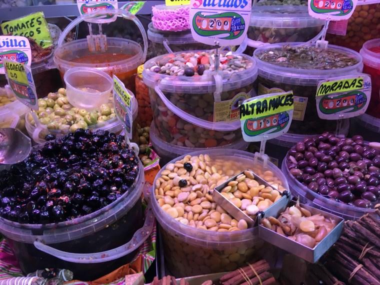 malaga-food-market-spain