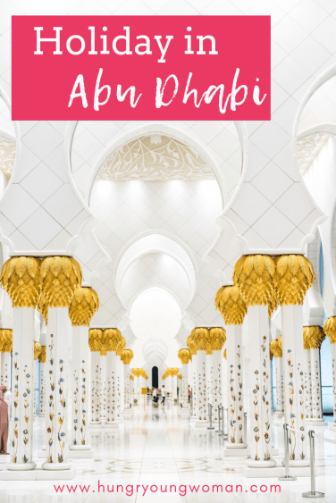 holiday-in-abu-dhabi-guide