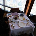 dining-atmosphere-burj-khalifa