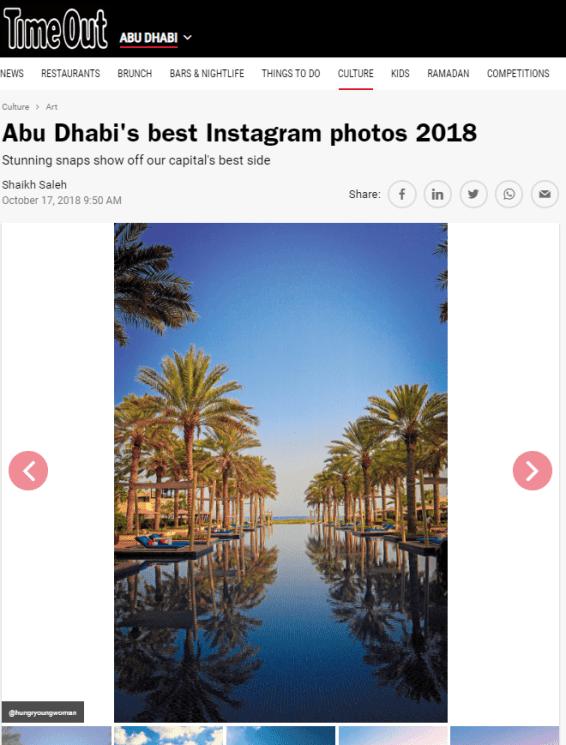 Timeout-Abu-Dhabi-3835832026-1556284498649.png
