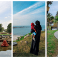 Bintan Itinerary Pictures