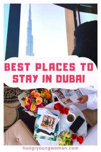Best-Place-to-Stay-in-Dubai