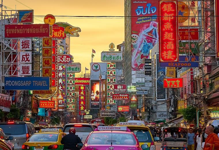 Chinatown-Bangkok-Instagram-Spots.