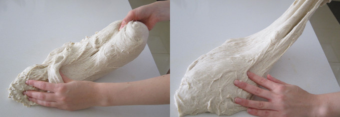 stretch_fold_sourdough