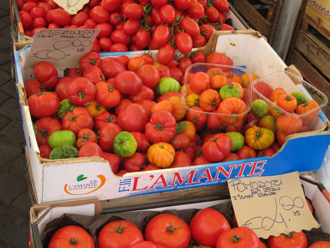 Florence_tomatoes_11