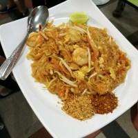 Issan Thai Food (Tanjong Pagar Plaza Market)