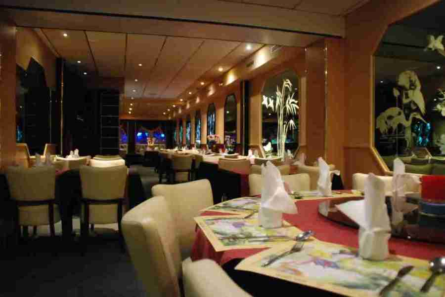 Chinees Restaurant Eindhoven Hung Ying 002