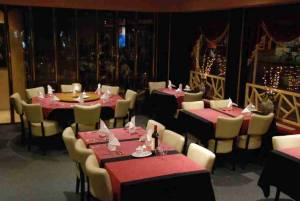 Chinees Restaurant Eindhoven Hung Ying 018