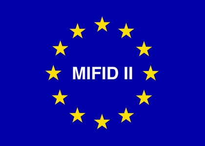 Mifid II changes for FX