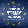 FX liquidity management - Mifid2