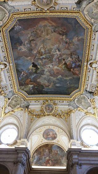 Royal_Palace_of_Madrid_Frescoe