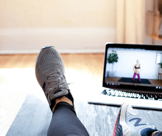 The Best Free Virtual Workout Classes to Try Today