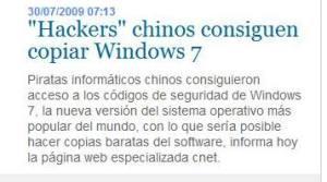 hackerprensa